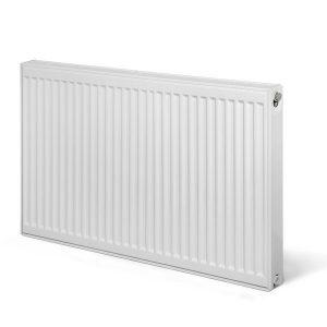 Lämmityspatteri ONNLINE 11-500-2600