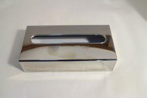 Kleenexautomaatti Inda Hotellerie A07250AL