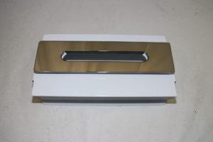 Kleenexautomaatti Inda Hotellerie A04250CR