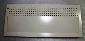 RCL EKR 600x250