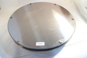Ilmanjakolaite RSB-400
