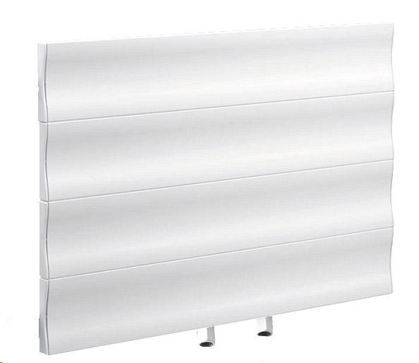 Vesikiertoinen lämpöpatteri Formaterm M4-04 K