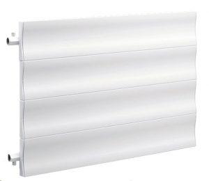 Vesikiertoinen lämpöpatteri Formaterm M4-04 FE