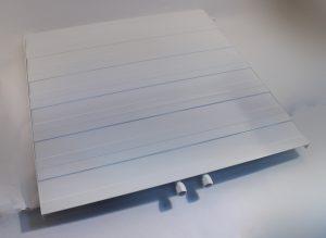 lämpöpatteri Formaterm 2-6-06 K