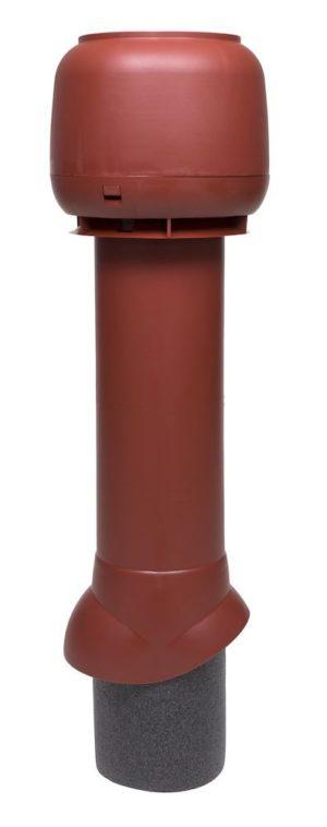 Poistoputki Vilpe 125P/ER/700